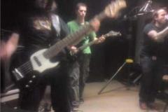 2_1_rehearsal